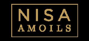 Nisa Amoils